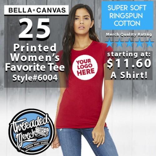 Ultras Jurupa Valley City Shamrock Womens Cotton T-Shirt