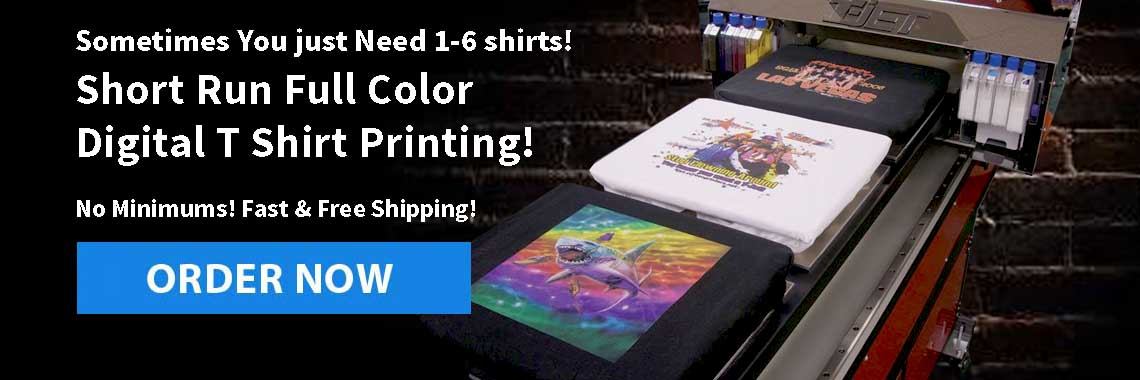 Threaded merch custom t shirt printing design your own for T shirt printing in palmdale ca