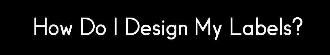 How Do I apply custom heat transfer labels -  Threaded Merch - Palmdale Screen Printing - Los Angeles Best Graphic Design Services - Web Designer - Logo Design