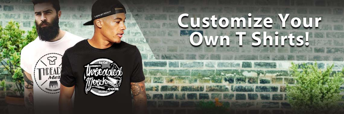 create your own custom screen printed sweatshirts now
